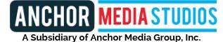 Anchor Media Studios